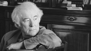 Hard-pressed Brigid: Marie and Catherine Heaney in Conversation