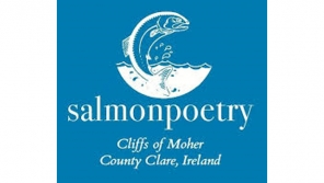 Salmon Poetry launch new titles by Rita Ann Higgins and Laurence McKeown