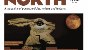 Launch of The North Issue 61