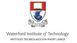 'Truth or Dare' Podcast, Waterford Institute of Technology