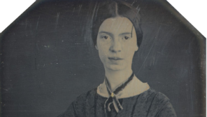 Black-white_photograph_of_Emily_Dickinson2.png