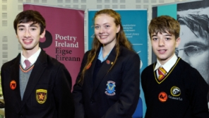Poetry_Aloud_winners_2016_432x242.jpg