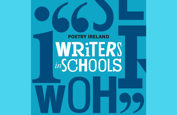 Writers in Schools scheme open to applications for virtual visits