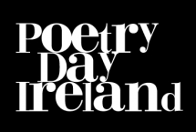 Poetry Ireland is inviting submissions for Bright Ideas Proposals for Poetry Day Ireland 2021