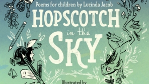 Hopscotch in the Sky with Lucinda Jacob & Lauren O'Neill