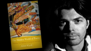 Poems Upstairs: The Hidden World of Poetry