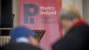 Poetry File Coffee Morning