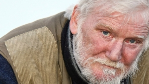 Only Himself: A Tribute to Dermot Healy