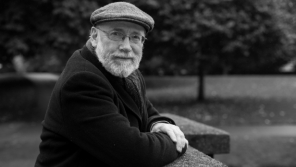 Writing Workshop with Dermot Bolger, Dublin