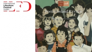 Poetry Ireland Review: The Rising Generation