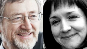 John Hewitt Birthday Readings with Alan Gillis, Iggy McGovern & Emma Must