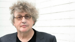 Paul Muldoon Masterclass for Teenage Poets
