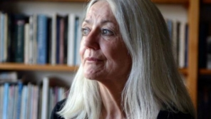 The Beauty of It: Paula Meehan, Ron Carey, Claire-Louise Bennett, Fergus Cronin