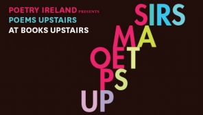 Poems Upstairs: Pulse Music / Ceol Cuisle