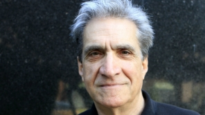 Robert Pinsky at Kilkenny Arts Festival
