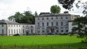 Strokestown International Poetry Festival