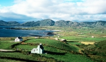 Experience Beara: A day dedicated to the memory of John O'Leary