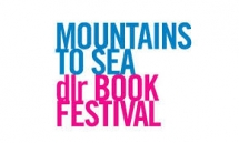 Mountains to Sea dlr Book Festival 2018: Call for Festival Director