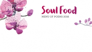 Soul Food: Menu of Poems 2016