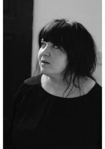 Ireland Chair of Poetry Bursary 2017