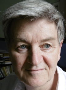 Poetry Ireland deeply regrets the passing of novelist and poet Philip Casey.