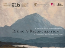 Rising to Reconciliation - watch on RTE Player