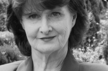 Acclaimed poet Eavan Boland to edit Poetry Ireland Review