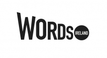 WORDS Ireland Mentoring Scheme