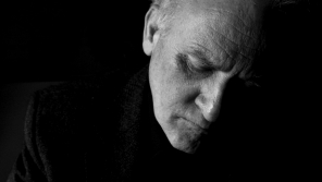 Paul Durcan in conversation with Alan Gilsenan