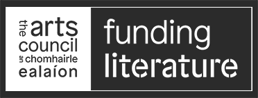 The Arts Council Funding Literature